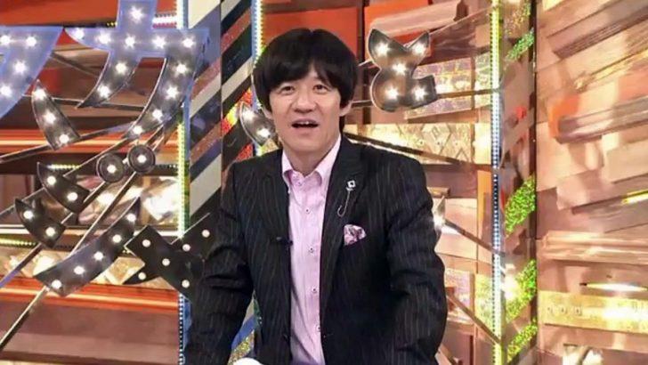 スカッとジャパン1