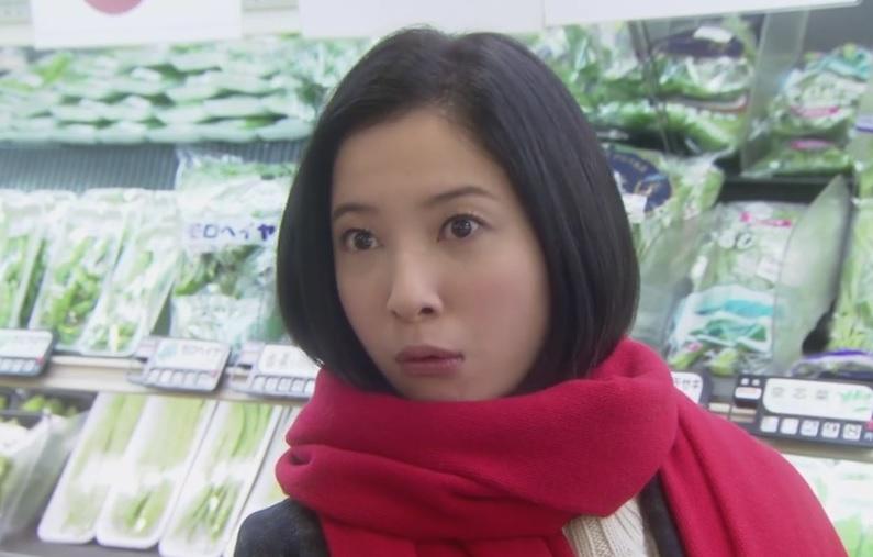 東京タラレバ娘,5話,吉高由里子