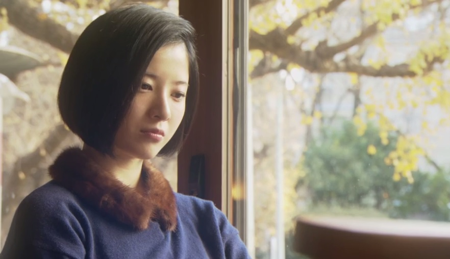 東京タラレバ娘,吉高由里子,ボブ