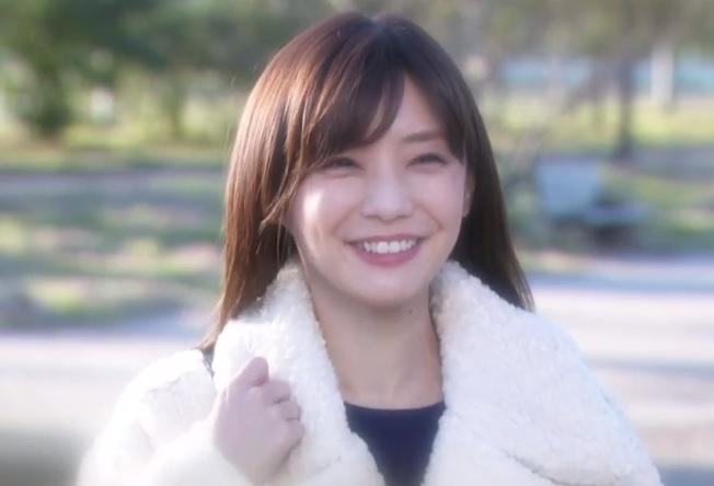 奪い愛,冬,1話,倉科カナ,ミディアム