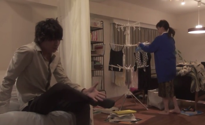 奪い愛、冬,1話,三浦翔平,倉科カナ