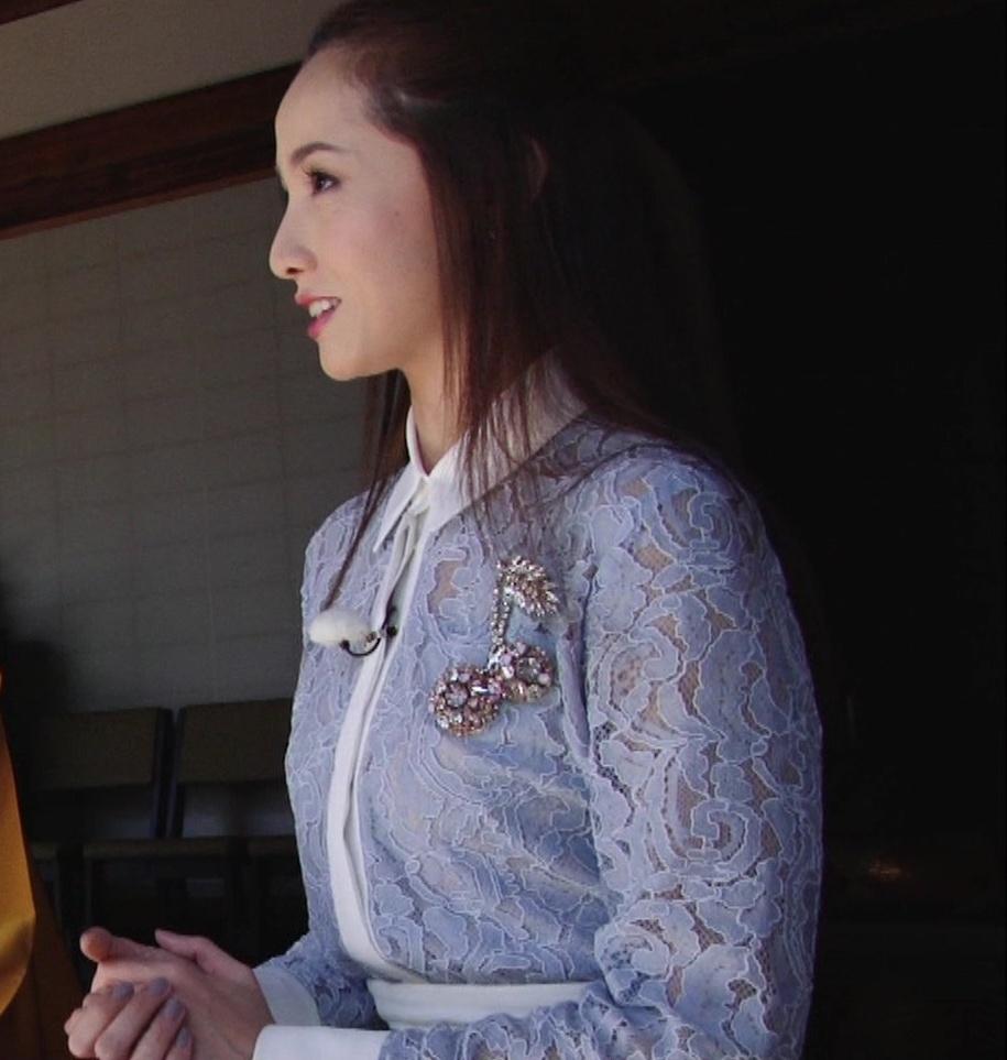 麗しの京都巡礼~愛に生きた女たち~