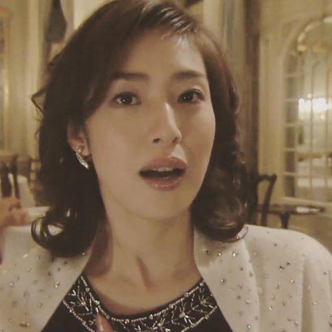 天海祐希,離婚弁護士