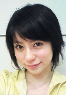 黒坂真美の画像 p1_15