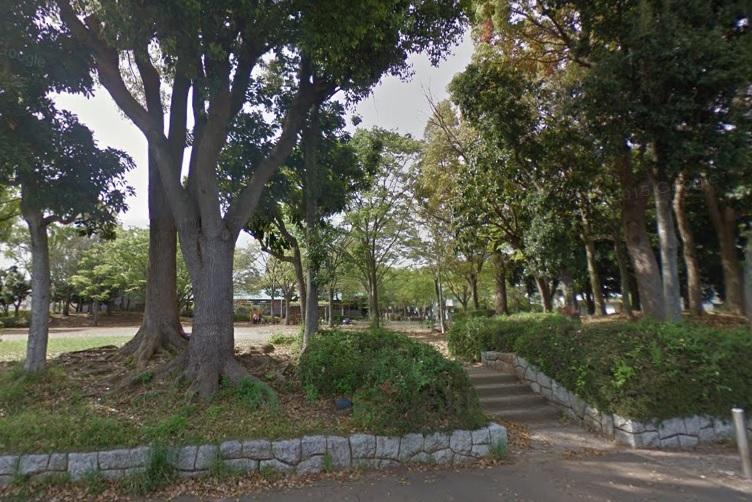 のりくら公園