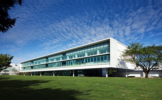 大林組 技術研究所