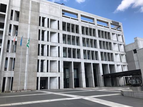 積水化学工業京都研究所