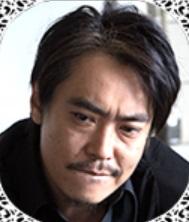 加藤虎ノ介