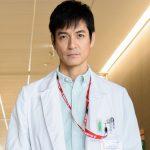 DOCTORS,最強の名医