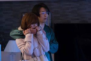 ホリデイラブ,7話
