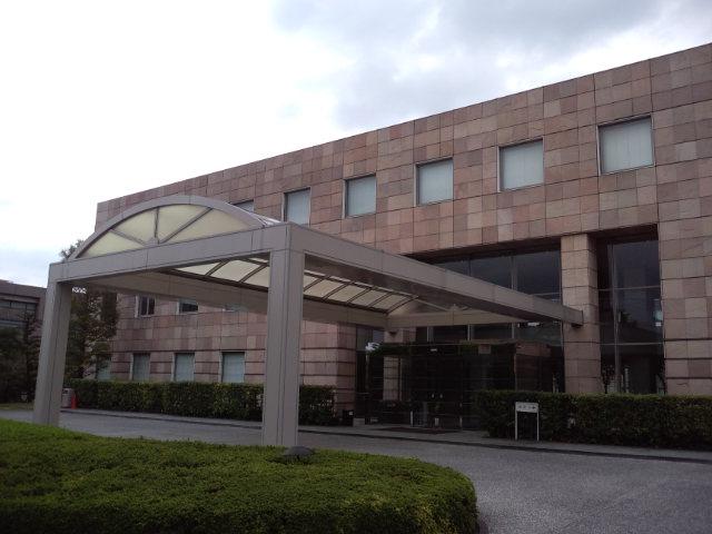 オンワード総合研究所