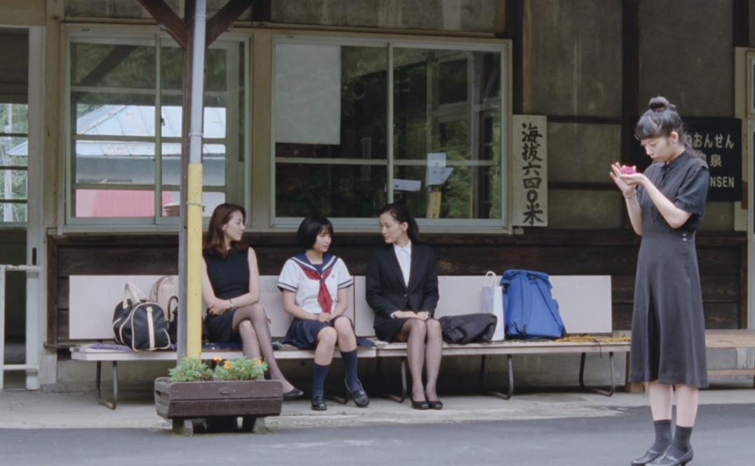 海街diary18