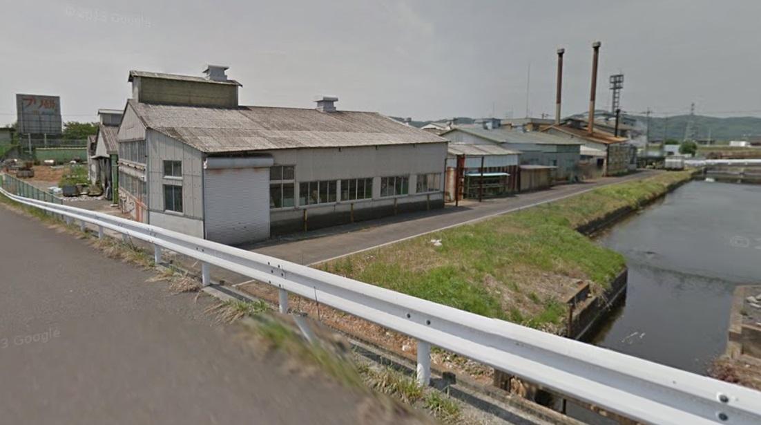 栃木県プリント綜合研究所