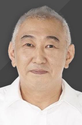 谷川昭一朗