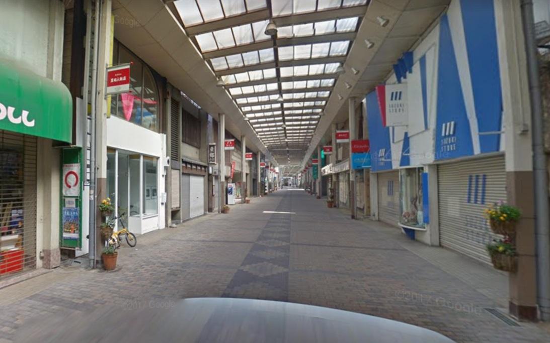 黒田玩具店