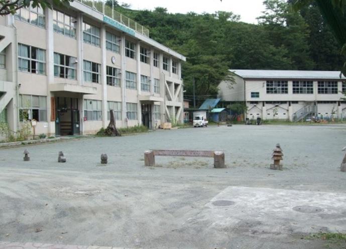 小宮ふるさと自然体験学校