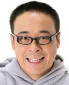 バッファロー吾郎A