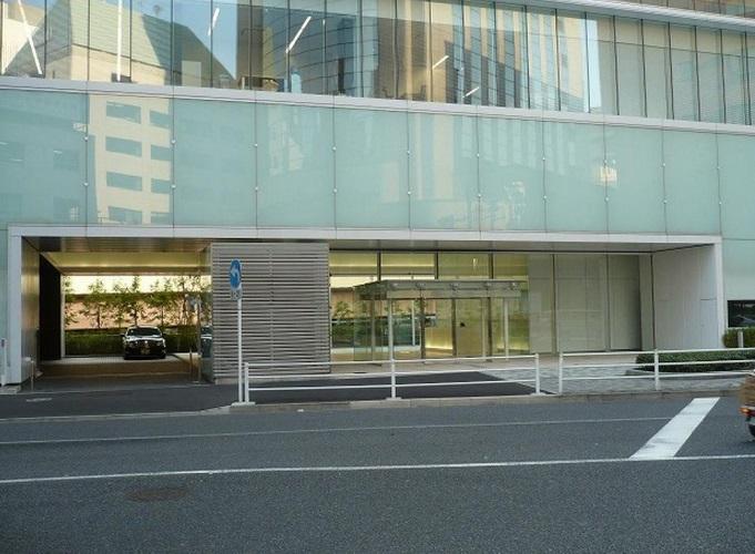 akebono日本橋ビル
