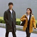 メゾン・ド・ポリス,3話