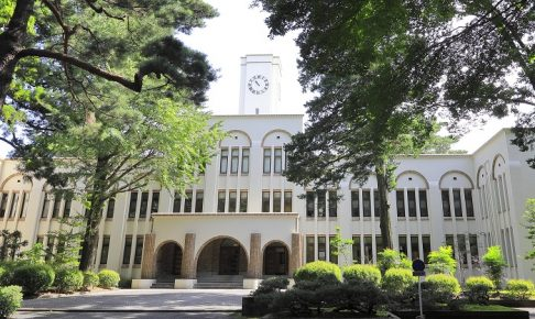 東京農工大学