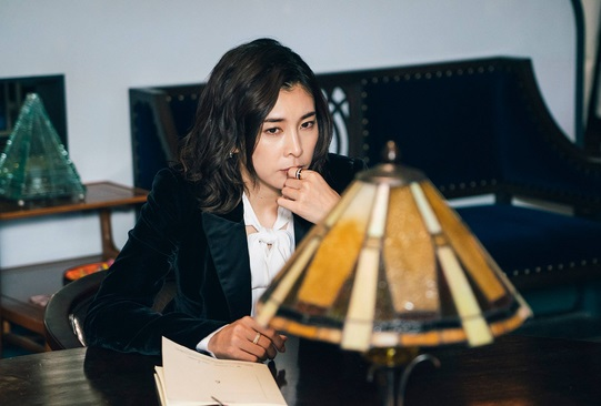スキャンダル専門弁護士QUEEN,6話