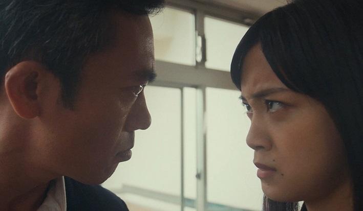 日本ボロ宿紀行,7話