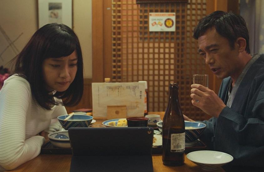 日本ボロ宿紀行,10話