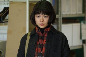 ハケン占い師アタル,4話