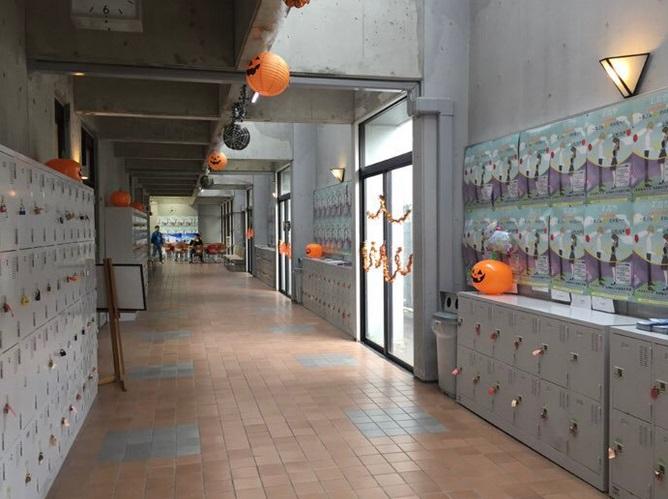 高崎商科大学