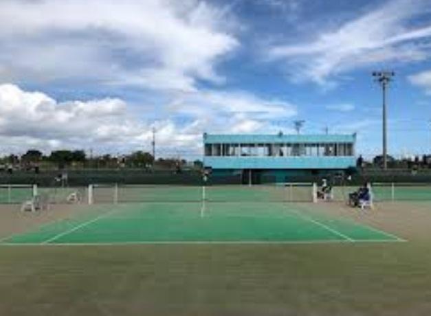 野火止テニススクール