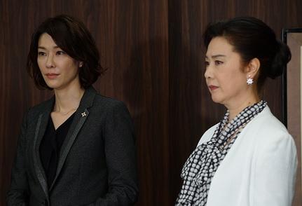 特捜9,2019,スペシャル