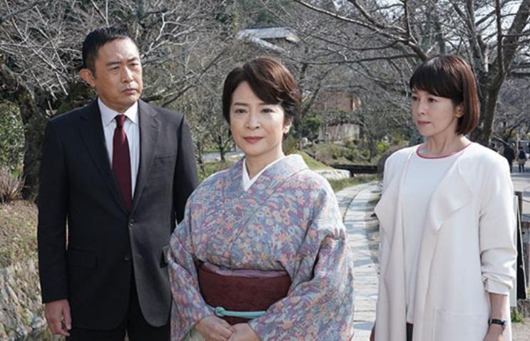 科捜研の女,2019,5話