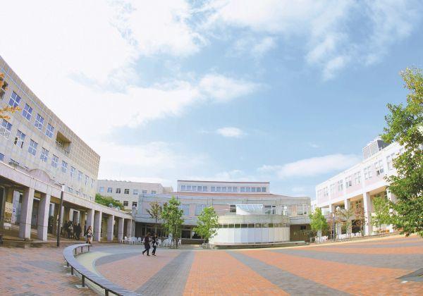 実践女子大学,日野