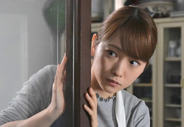 家政夫のミタゾノ,2019,5話