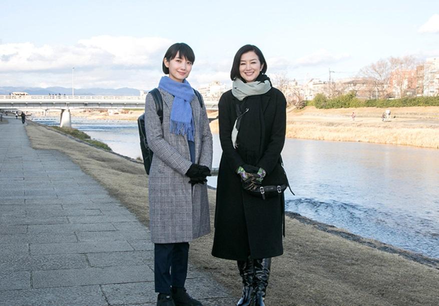 未解決の女,2019,スペシャル