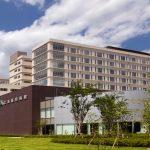 土浦協同病院