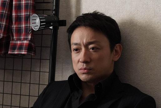 ストロベリーナイト・サーガ,8話