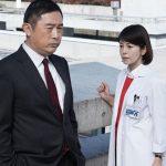 科捜研の女2019,1話
