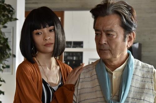 家政夫のミタゾノ,2019,1話