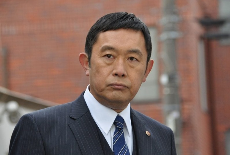 警視庁捜査一課長スペシャル2