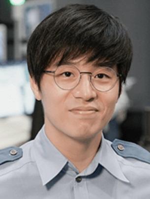 田村健太郎
