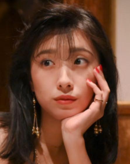 中田クルミ