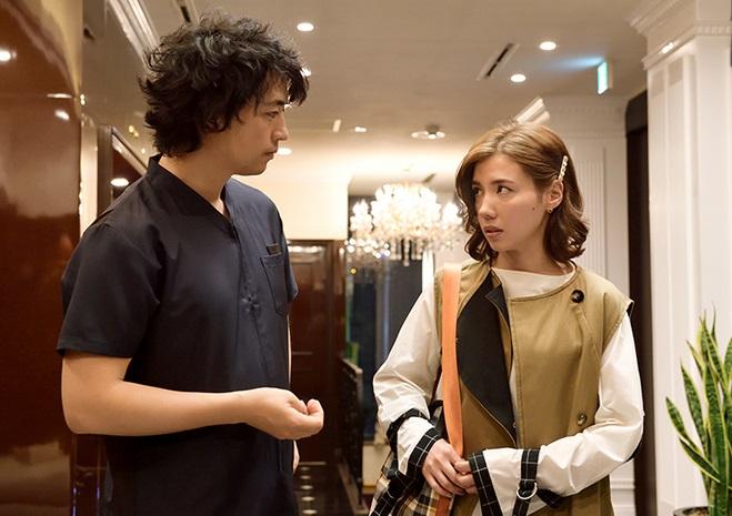 東京独身男子,7話