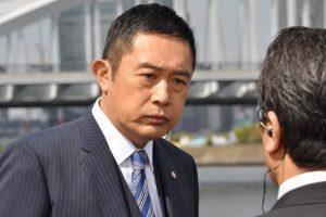 警視庁捜査一課長新作スペシャル