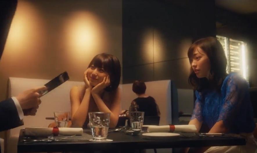 コーヒー&バニラ,6話