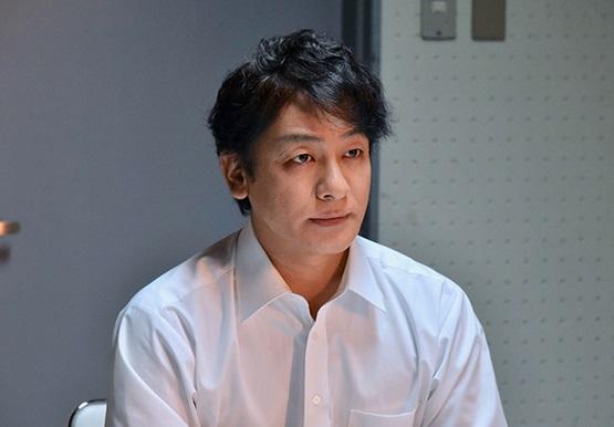 刑事7人,2019,1話