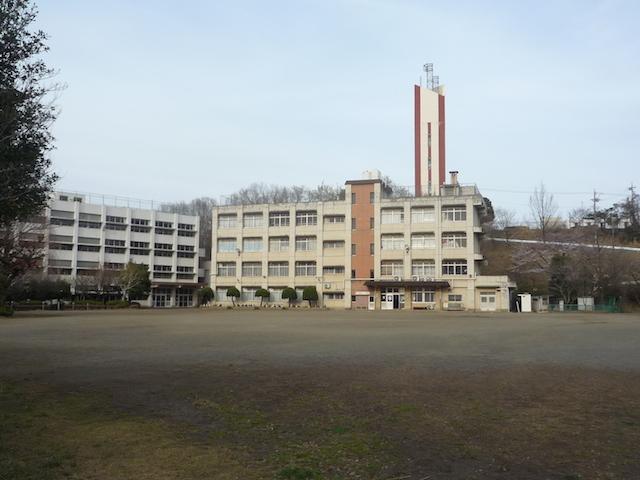 百草台コミュニティセンター