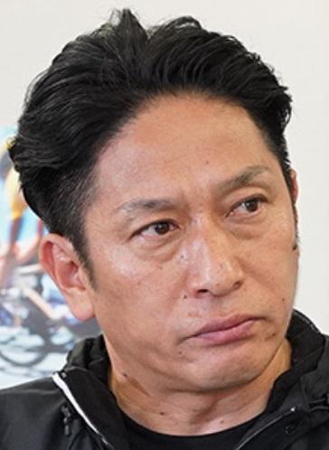 青山学院大学駅伝監督