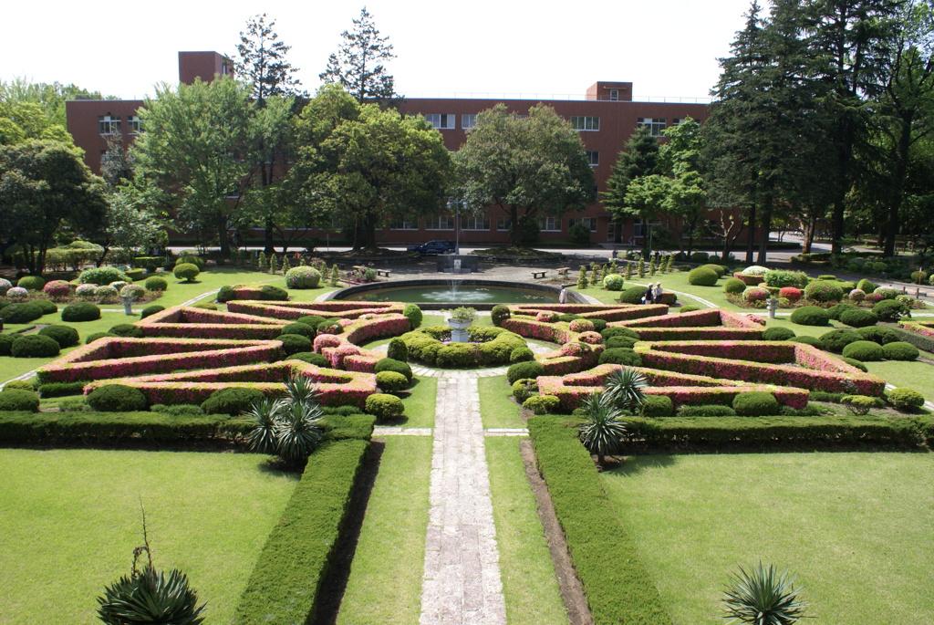 宇都宮大学
